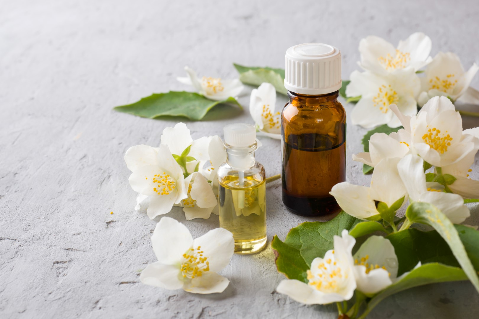 Aromaterapia Maison Natural