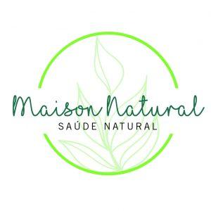 Maison Natural