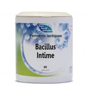 Probióticos, infecções urinárias